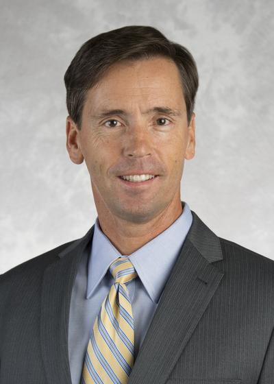 Marty Schmidt