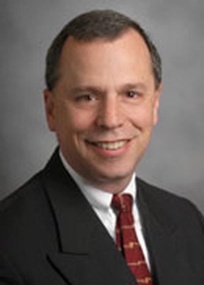Daniel Gerstenhaber