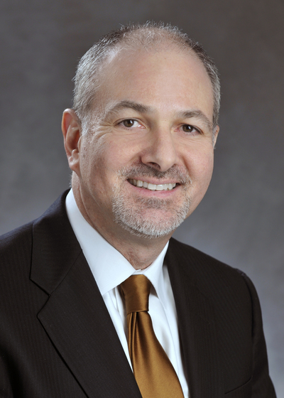 Mark Brooks, CPA, ChFC<sup>®</sup>