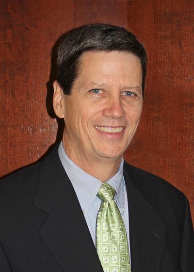 Steven Thagard