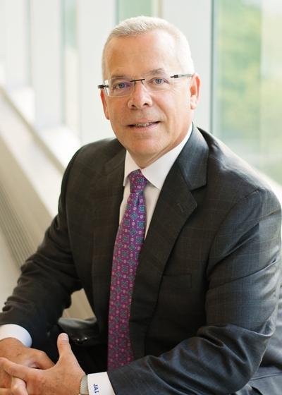 Jeffrey Imlay