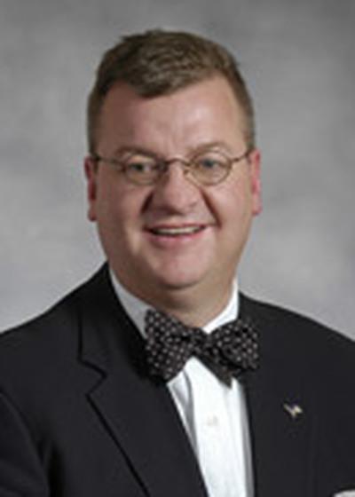 Randy Elam