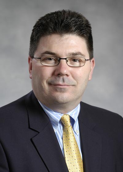 Joseph Birchmeier