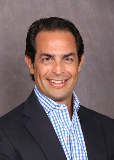 John Araujo