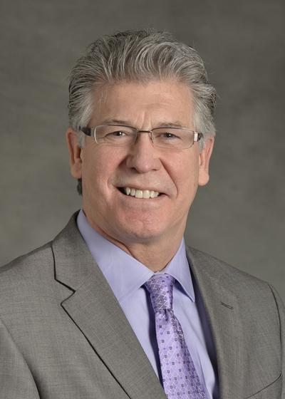Jeffrey Kennedy