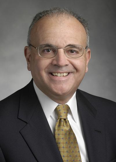 Ron Gubiotti