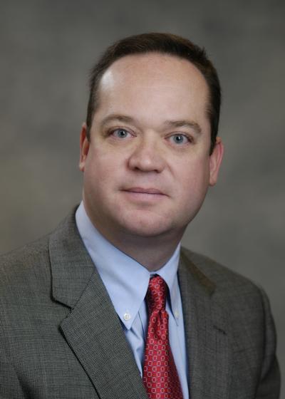 Robert Hewitt