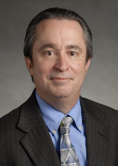 Rick Horner