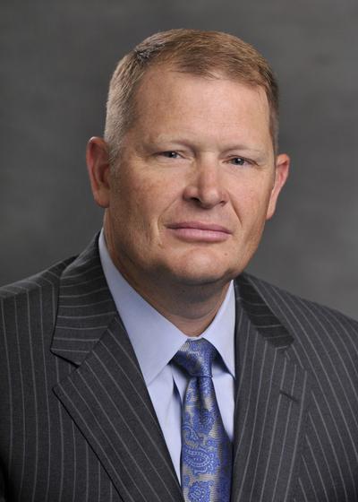 Brian D Bailey