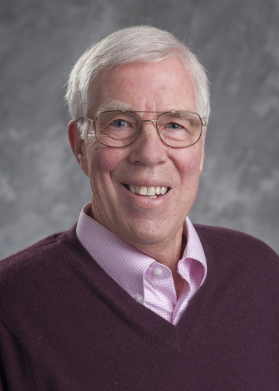 Gary Brayshaw