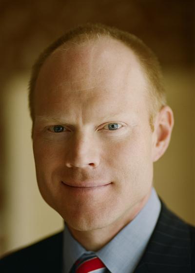 Curtis Estes