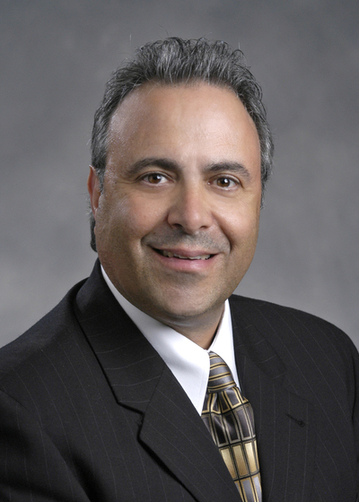 Gary Pluchino