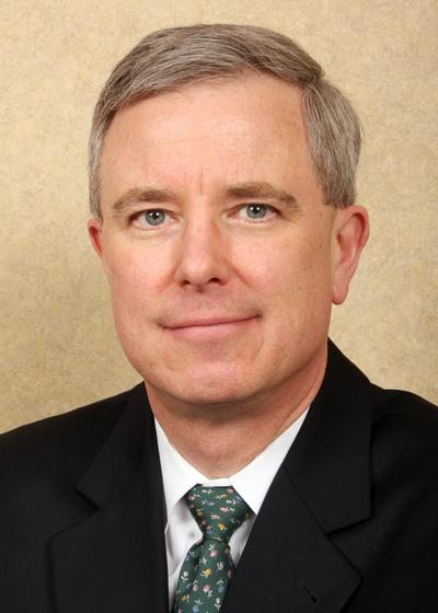 Walter Kuntz