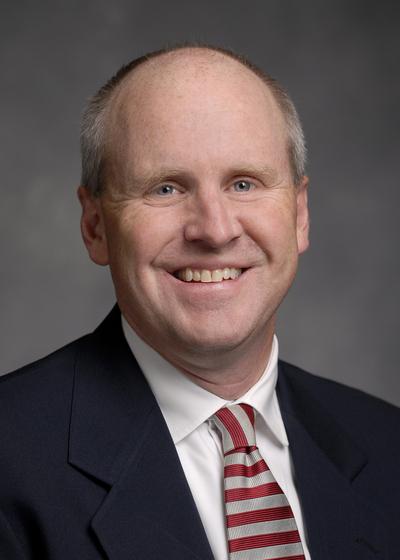 Daniel W. Cable