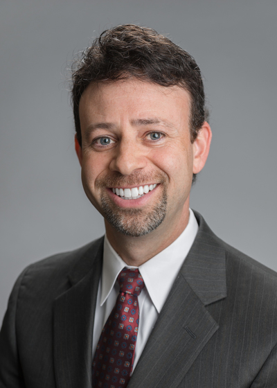 Joshua Weinerman