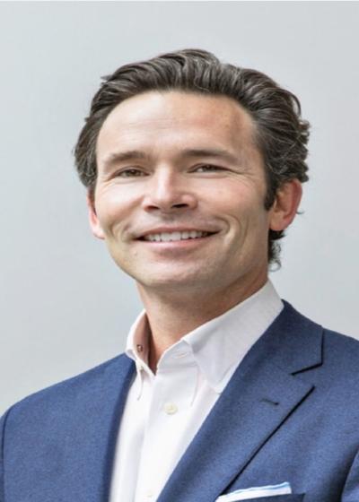 David Knox - Northwestern Mutual headshot