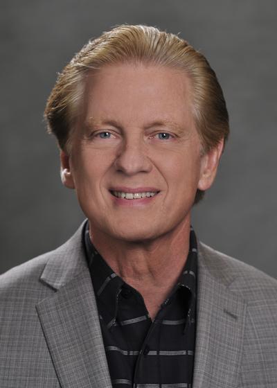 Dennis Ashworth