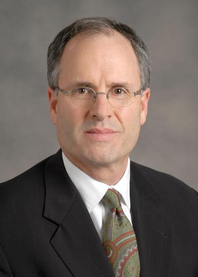 Lawrence Kaufman