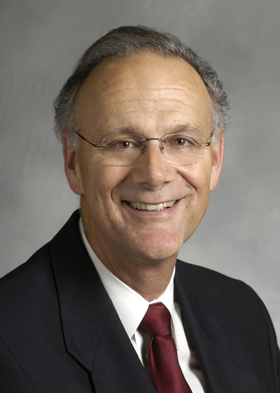 Gregory D Turean, CPA, CFP<sup>®</sup>, CLTC<sup>®</sup>, CLU<sup>®</sup>