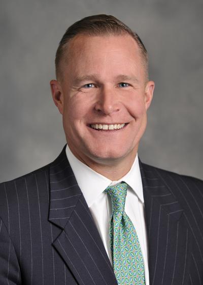 Craig Fiedler headshot