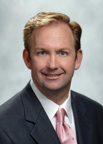 Scott T. Penning