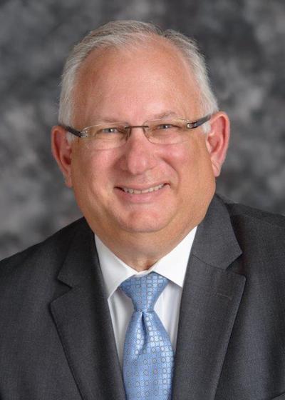Raymond N Latiano