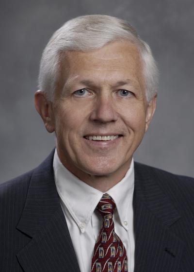 Michael Damschroder