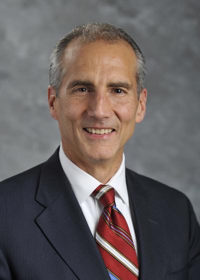 Jay Gilberg