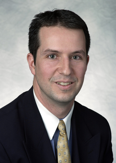 Mark Krowiak