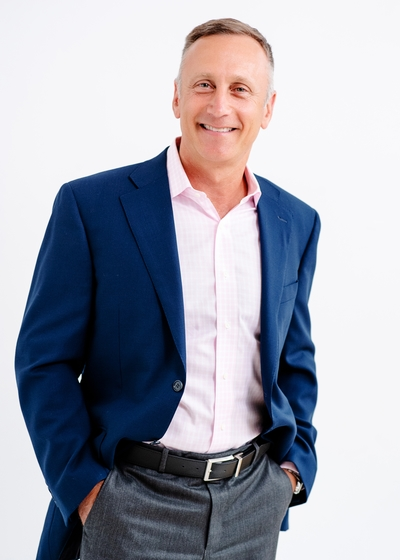 David Schimberg
