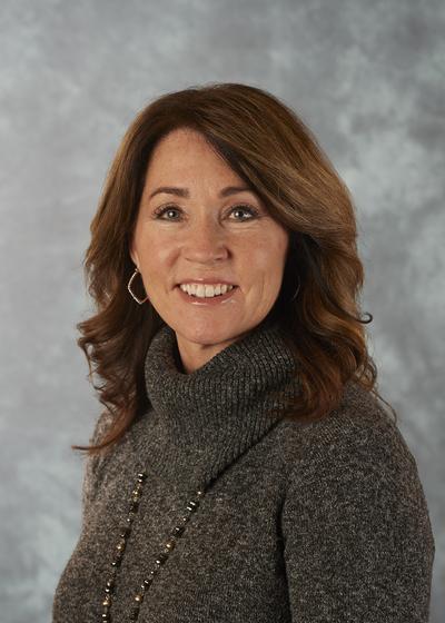 Kathleen Keenan