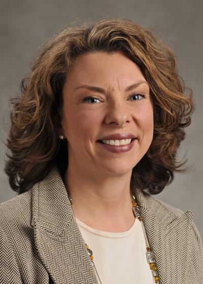 Jen C Lann