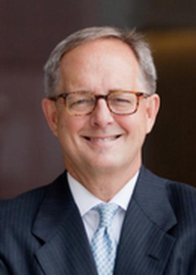Bert Clark