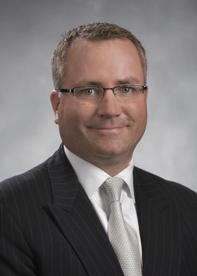 Michael Friehe