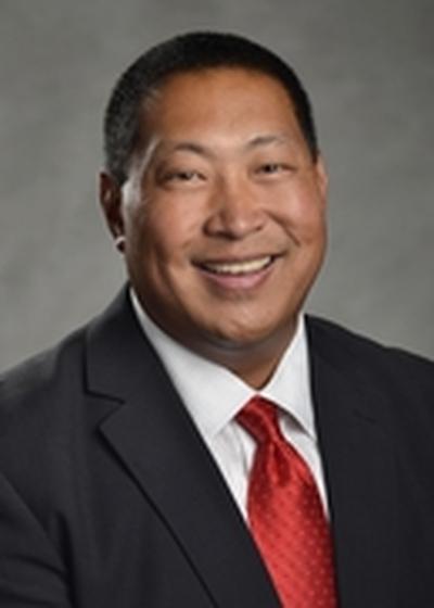 Kevin Rigenhagen