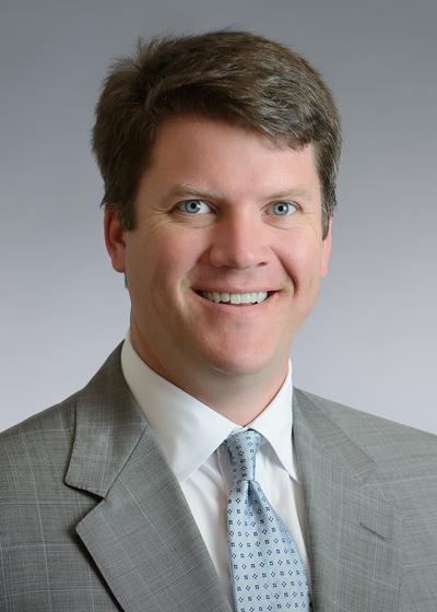 Robert Kluttz Jr