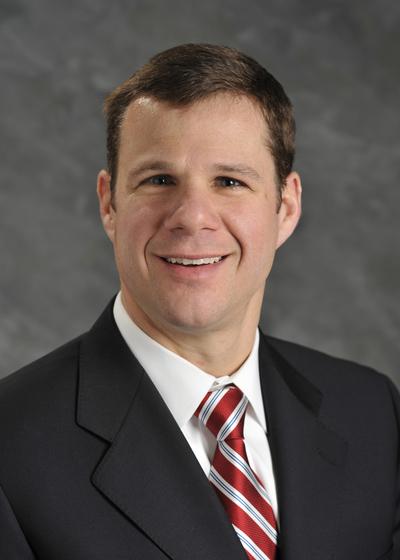 Marty Kopach Jr