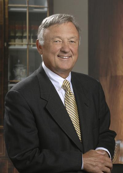Steven Terbovich