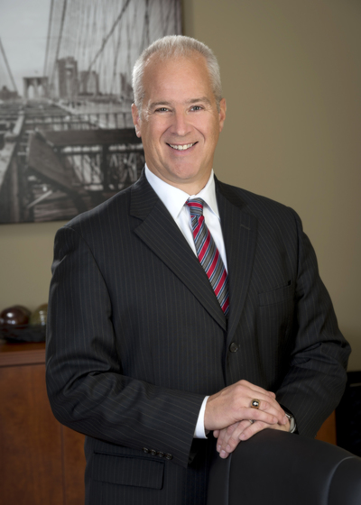 Stephen Feehan