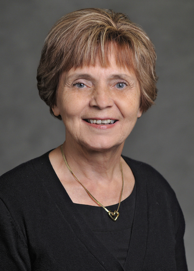 Elaine Fremling