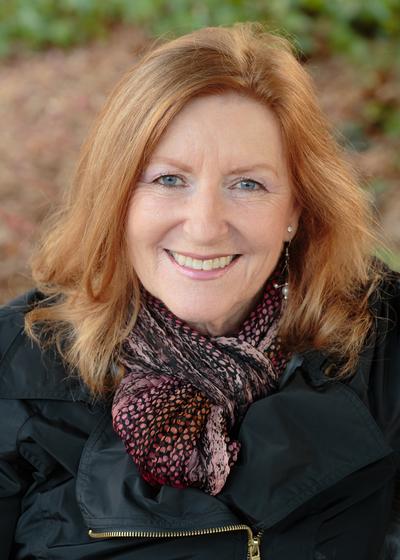 Judith Gronski