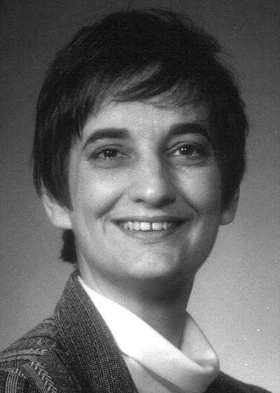 Diane Butturff