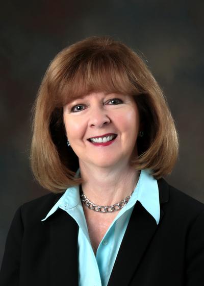 Christie Kinsey