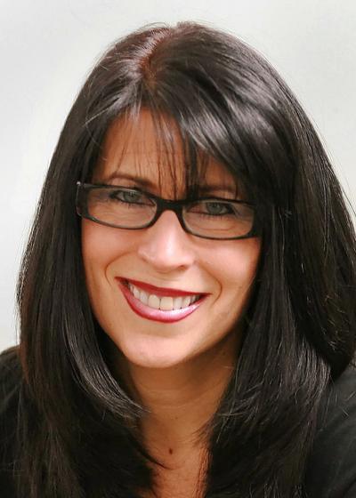 Carol Rappaport