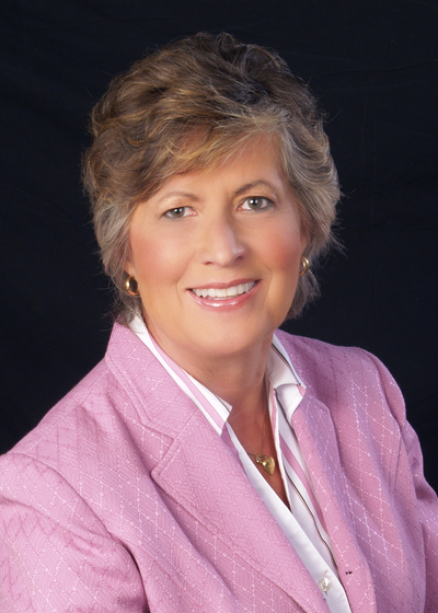 Susan Kirk
