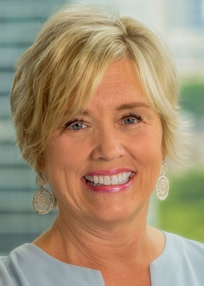 Susan Freeman