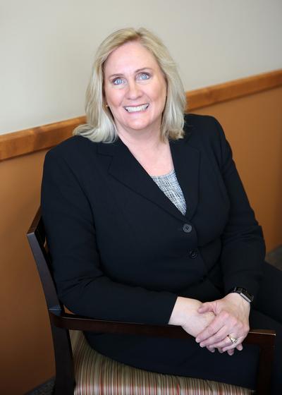 Kathy Erkel