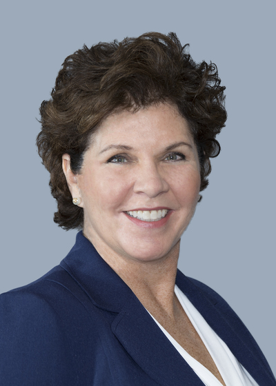 Maureen O'Donnell