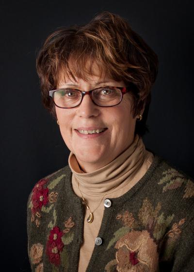 Susan L West