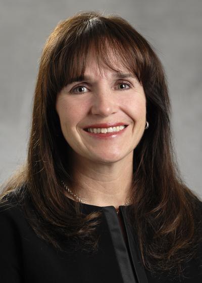 Kathleen Qualy